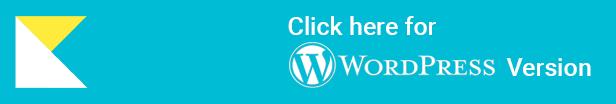 Kast WordPress Version